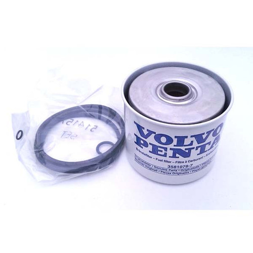 FILTER INSERT Volvo Penta VOL-3581078