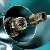 McGard Propeller Lock For OMC, Mercruiser, Mercury, Johnson & Evinrude