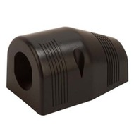 Sea Dog Power Socket Shell