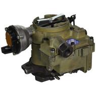 Sierra 18-7639 Carburetor