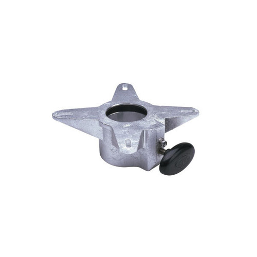 Standard Series Swivel Seat Mount Top