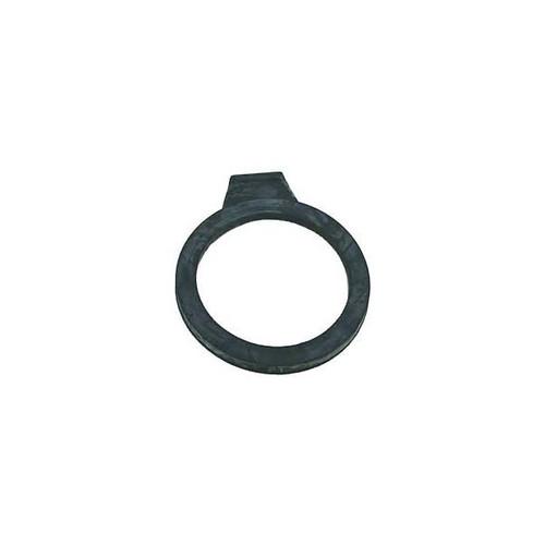 CLAMP RING Volvo Penta VOL-834476