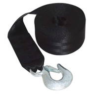 Seasense Winch Strap Heavy Duty-24'