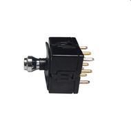 Jabsco Directional Switch For Spotlight