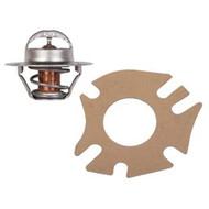 Sierra 23-3650 Thermostat Kit For Westerbeke
