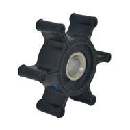 Johnson Pump Macerator Impeller