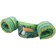 Stearns Toucan Puddle Jumper Life Jacket
