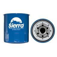 Sierra 23-7826 Oil Filter For Westerbeke