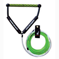 Airhead Spectra Thermal Wakeboard Rope