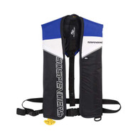 Sospenders Ultra Manual Inflatable Life Vest