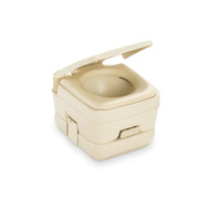 Sealand 964 Portable Toilet- 2.5 Gallon