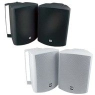 Dual Electronics Marine Indoor Outdoor Speakers