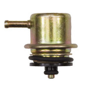 Sierra 18-7663 Fuel Pressure Regulator