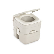 Sealand 965 MSD Portable Toilet - 5.0 Gallon