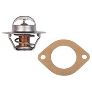 Sierra 23-3658 Thermostat Kit For Westerbeke