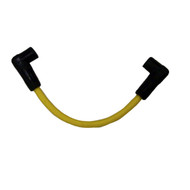 Sierra 18-5231-1 Wiring Plug Set Replaces 0582365