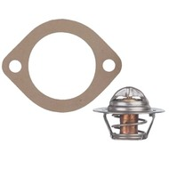 Sierra 23-3662 Thermostat Kit For Westerbeke