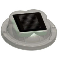 Taylor Made Solar LED Dock Light
