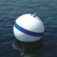 Taylor Made Sur-Moor T3C Mooring Buoy 12''