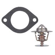 Sierra 23-3664 Thermostat Kit For Kohler