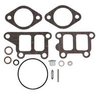 Sierra 23-7202 Carb Kit For Kohler