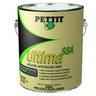 Pettit Ultima Single Season Ablative Antifouling Paint