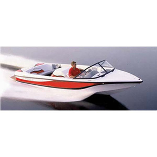 "Competition Ski Boat 21'5"" to 22'4"" Max 102"" Beam"