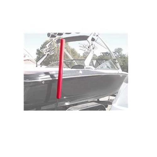 "Attwood Boat Trailer Guide Protectors 36"""