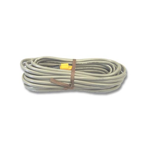 Lowrance Marine Ethernet cable
