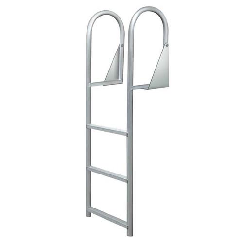 JIF Hinged Dock Ladder