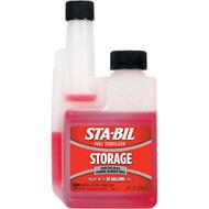 Sta-Bil Fuel Stabilizer