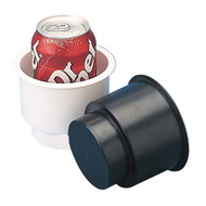 Sea Dog Marine Combo Recessed Boat Drink Holder