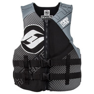 Hyperlite Indy Neo Men's Life Jacket