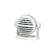 Standard Horizon VHF External Speaker