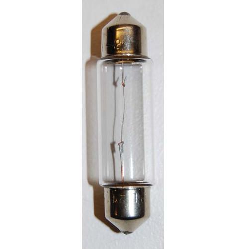 Ancor Marine Festoon Light Bulb