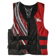 HO Sports Infinite Men's Life Jacket