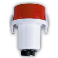 Rule Bilge Pump Replacement 12 Volt Motor Cartridges