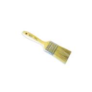 Redtree Pro Onyx Flat With Chisel Edge Paint Brush