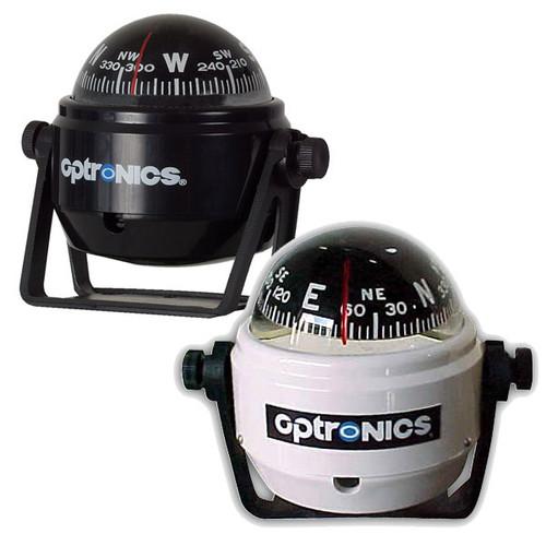 Optronics 5 Degree Marine Compass