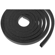 Taylor Windshield Screw Cover Foam