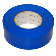 Shrink Wrap International Blue Boat Shrink Wrap Tape