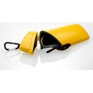 Lens Locker Waterproof Eyewear Carrying Case