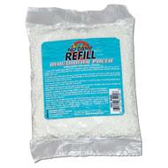 Starbrite No Damp Dehumidifier Refill