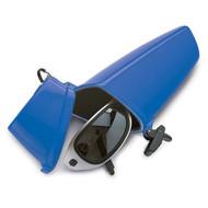 Wrapper Waterproof Sunglass Carrying Case