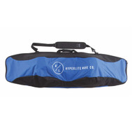 Hyperlite Essential Wakeboard Bag Blue