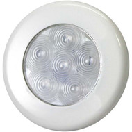 T&H Marine Led Recessed Puck 3''