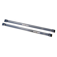 Taylor Made Bimini Canopy Top Aluminum Slide Assemblies