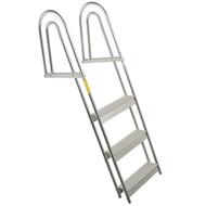 Garelick Aluminum Dock Ladder