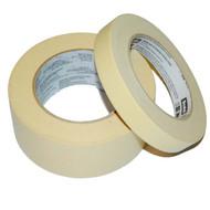 All Purpose Marine Masking Tape