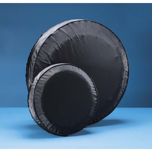 CE Smith Spare Tire Cover